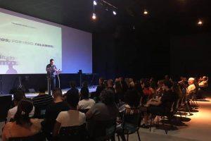 Veja mais sobre a Igreja Palavra Viva Antônio Carlos