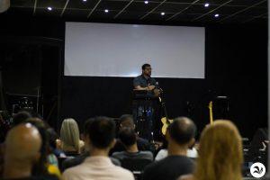 Veja mais sobre a Igreja palavra Viva Belford Roxo