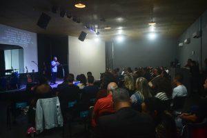 Veja mais sobre a Igreja Palavra Viva Biguaçu