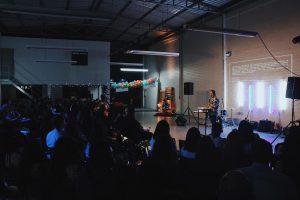 Veja mais sobre a Igreja palavra Viva Caxias do Sul