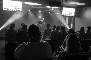 Veja mais sobre a Igreja Palavra Viva Danbury