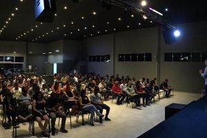 Veja mais sobre a Igreja palavra Viva Paulo Lopes